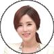 유현주 (교대학원)