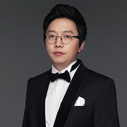 박정범 선생님